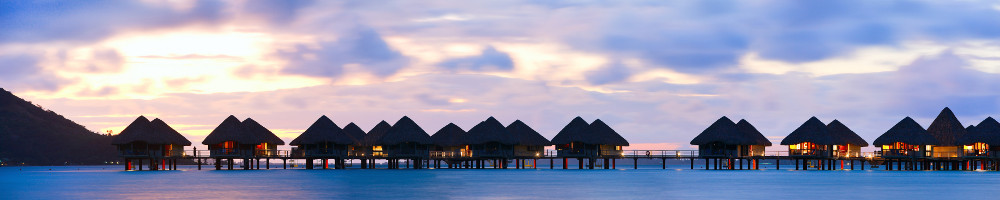 water_bungalows